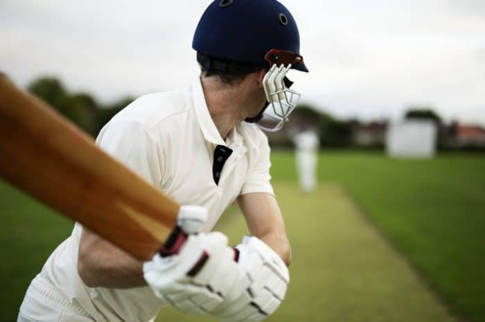Title: 8 Best Cricket Helmets: Buying Guide & Reviews (August 2021)