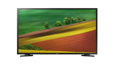 Top Samsung 32 Inches HD Ready LED Smart TV Review