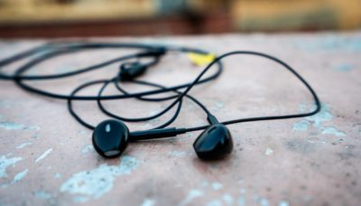 Top Wired 3.5mm Earphones for Better Listening Experience