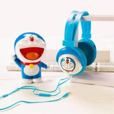 Most compatible headphones