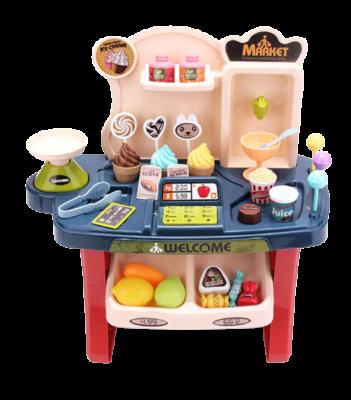 Toys N Smile Supermarket Shop 1