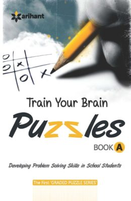 Train Your Brain Puzzles