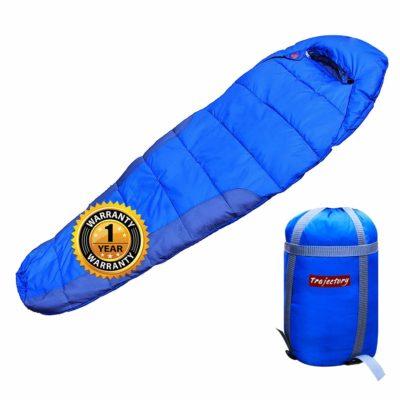 Trajectory Bonfire Sleeping Bag