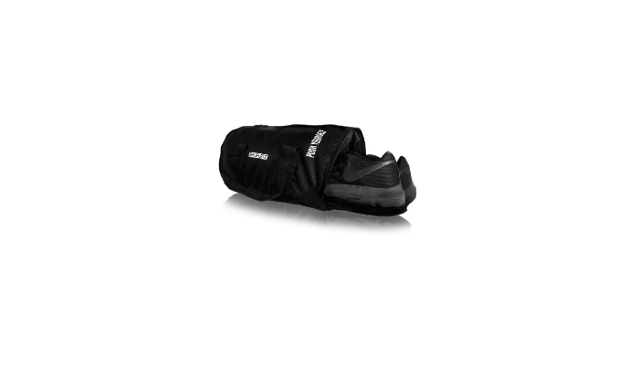 Travalate Gym Bag Review