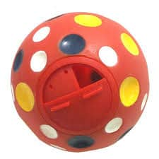Treat Dispenser ball