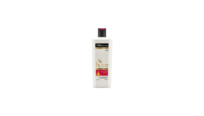 Tresemme Keratin Smooth Conditioner Review