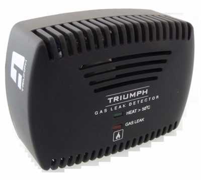 Triumph-Gas-and-Heat-Detector