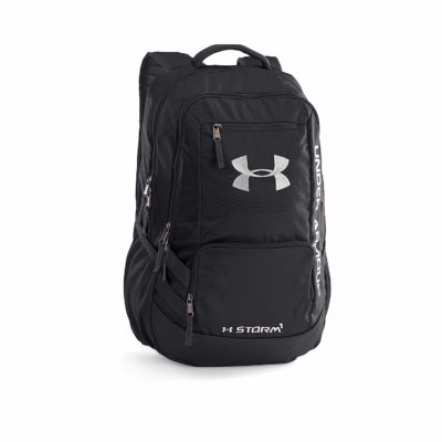 Under Armour Casual Backpack