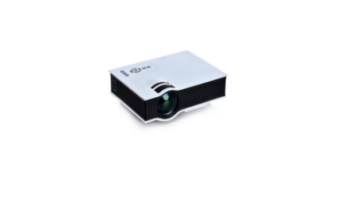 Unic UC40 Projector Review