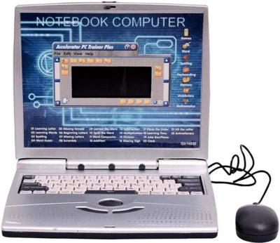 Urban Infrotech kids laptop