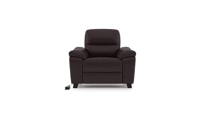 Urban Ladder Teramo One Seater Motorized Recliner Review