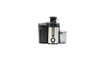 Usha 3240 400 Watt Stainless Steel Juicer Review