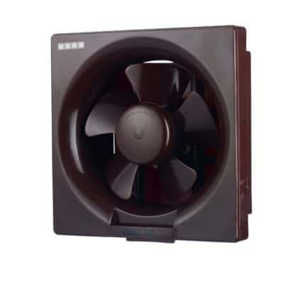 Usha Crisp Air 200mm Exhaust Fan