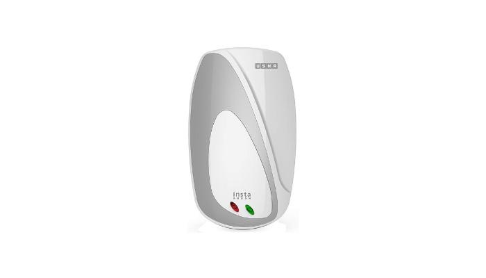 Usha Instafresh 3 Litre Instant Water Heater Review