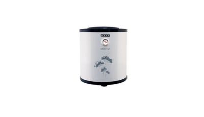 Usha Misty 15 Litres Storage Water Heater Review