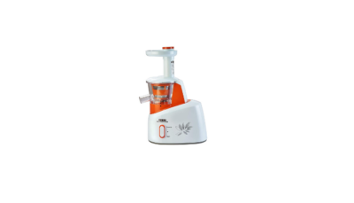 Usha Nutripress 361S Cold Press Slow Juicer Review