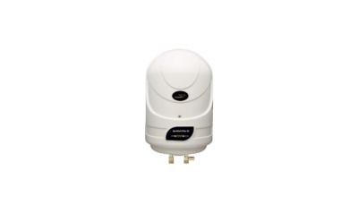 V Guard Sprinhot Plus10 Litre Water Heater Review