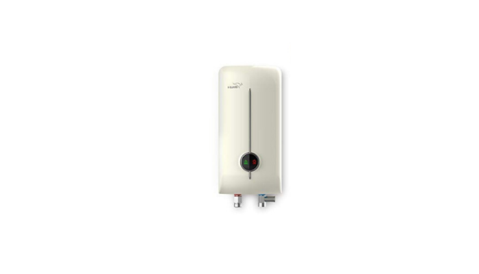 V Guard Water Heater Victo Insta 3 Ltr Review
