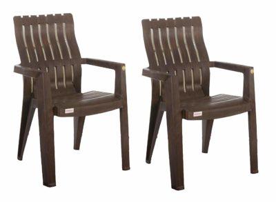 VARMORA-Support-Chair