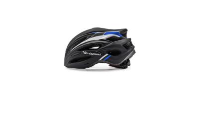 VICTGOAL Bicycle Helmet Review