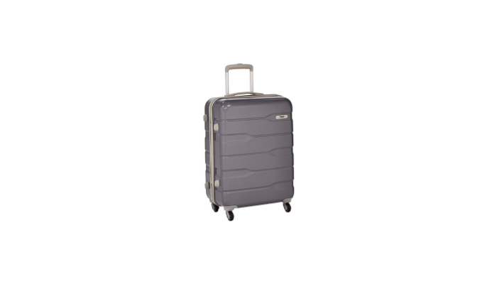 VIP FERACT65CPG Check in Luggage Review