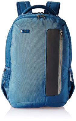 VIP Radian Laptop Backpack