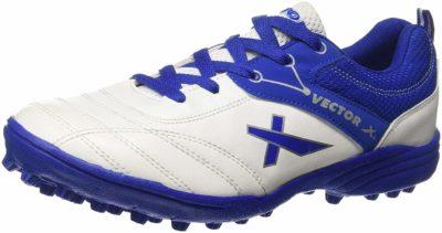 Vector X Blaster Cricket shoes