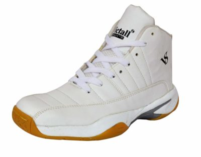 Victall V-001 basketball shoe
