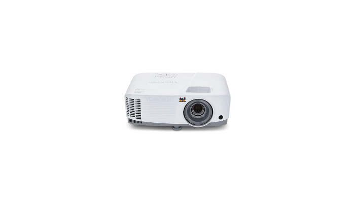 ViewSonic PA503S Projector Review