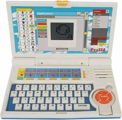 Viihaa kids laptop
