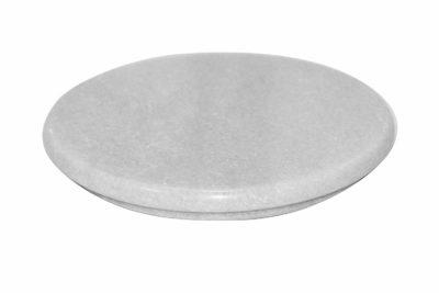 Vinayak Crafters Marble Roti Maker