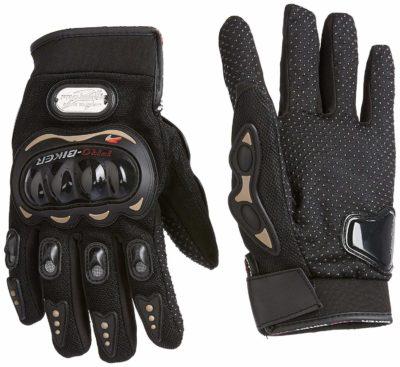 Vingaboy Probiker Gloves