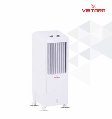 Vistara Nexa Tower Air Cooler