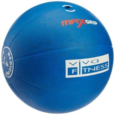 Viva Medicine Ball