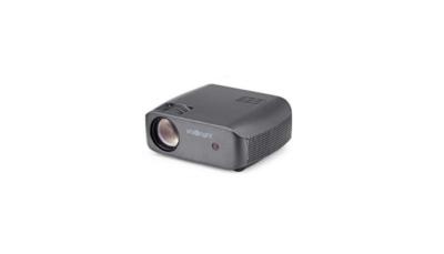 Vivibright HD F10 Projector Review