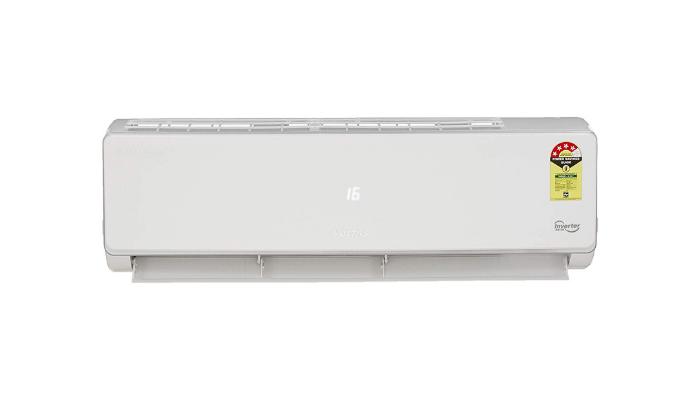Voltas 1.5 Ton 4 Star Inverter 184V SZS Split AC Review