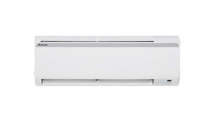 Voltas 1.5 Ton 4 Star Inverter Split AC Copper 184V SZS White Review
