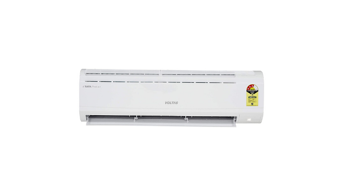 Voltas 183DZZ 1.5 Ton 3 Star Split AC Review