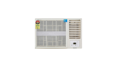 Voltas 185 LZH 185 LZH R32 1.5 Ton 5 Star Window AC Review