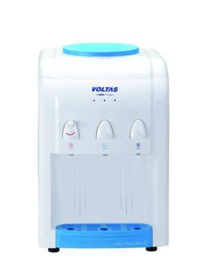 Voltas Mini Magic Water Dispenser
