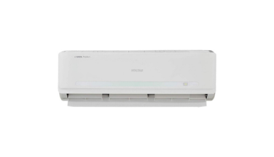 Voltas SAC 243V DZV 2 Ton 3 Star Inverter Split AC Review