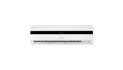 Voltas SAC 24H IZI 2 Ton Split AC Review