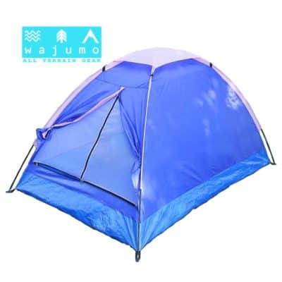 Wajumo-ATG-Basic-Camping-Dome-Tent