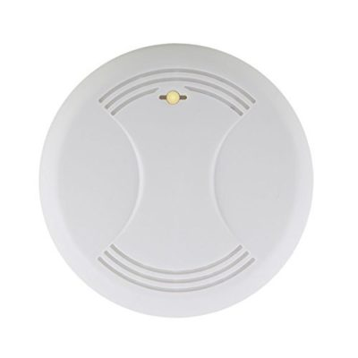 Walnut-Innovations-Smoke-Sensor