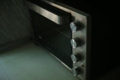 Ways To Fix A Noisy Microwave