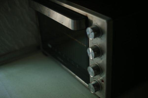 Ways To Fix A Noisy Microwave