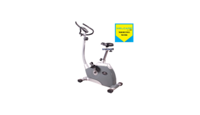 Welcare WC8006 Upright Bike Review