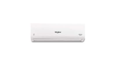 Whirlpool 0.8 Ton 3 Star Inverter Split AC Magicool 3S Review