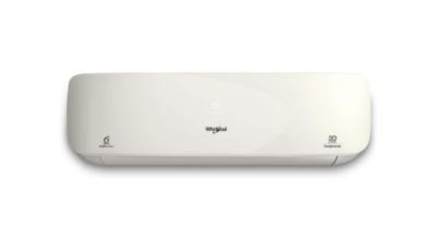 Whirlpool 1 Ton 3 Star Inverter 3DCool Swing Pro Split AC Review 1