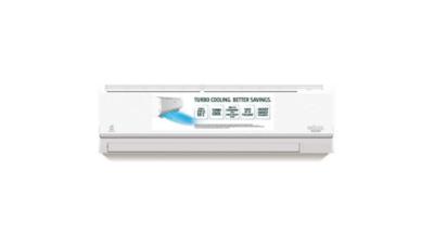 Whirlpool 1 Ton 5 Star Inverter Magicool Pro Copr Split AC Review 1